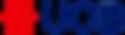 uob-logo.png