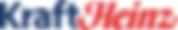 kraftheinz-logo.png