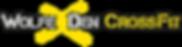 WDCF_M_logo.png