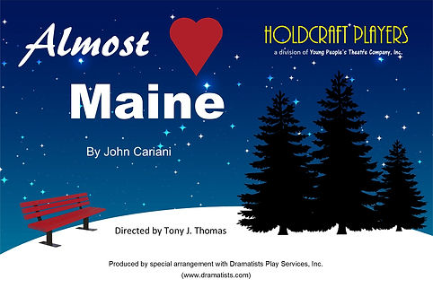 almost maine logo.jpg