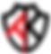 akrup logo.PNG