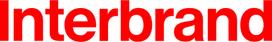 Interbrand logo.png
