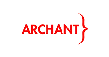 archant logo.png