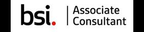 NEW BSI ACP logo.png