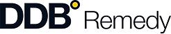 ddb remedy logo.png