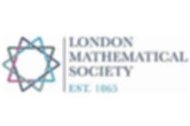lms logo 2.jpg