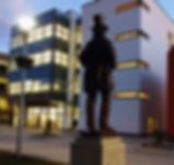 StatueBrunel.jpg