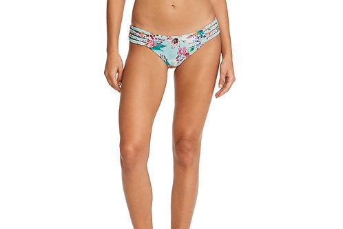 Moontide Swimwear Versailles Bikini Pant