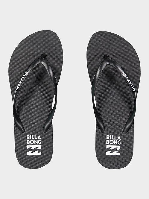 Billabong Swimwear Legacy Thong