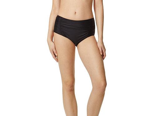 Moontide Contours 50's Bikini Pant