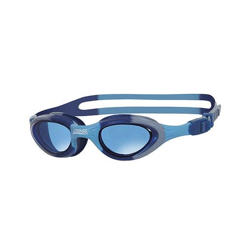Zoggs Swimwear Super Seal Junior Goggles