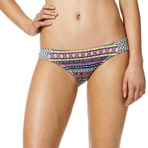 Piha Swimwear Coachelle Bikini Pant
