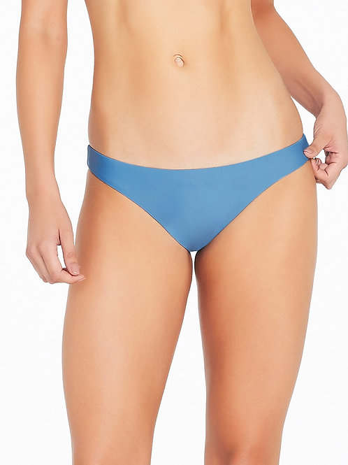 Tigerlily Fidelia Tiger Bikini Bottom