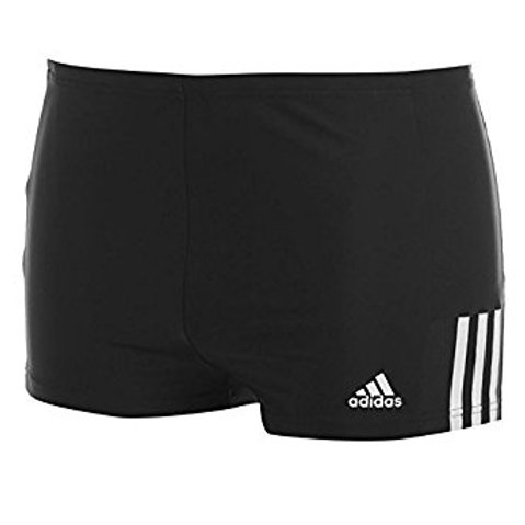 Adidas Mens Boxer