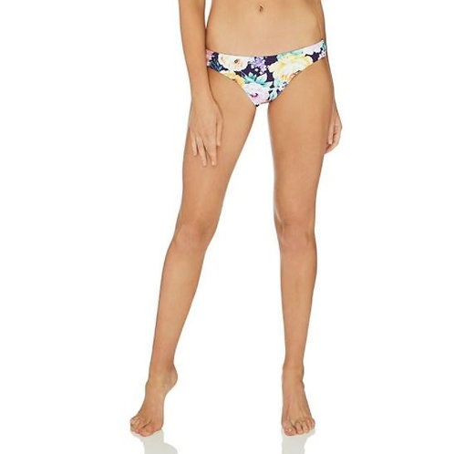 Sunseeker Australia Swimwear Wildrose Cheeky Hipster Bikini Pant