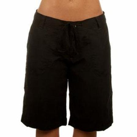 Moontide Swimwear Board Short