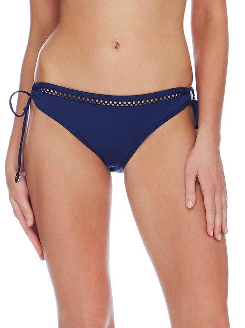 Sunseeker Australia Swimwear Malibu Tie Side Bikini Pant