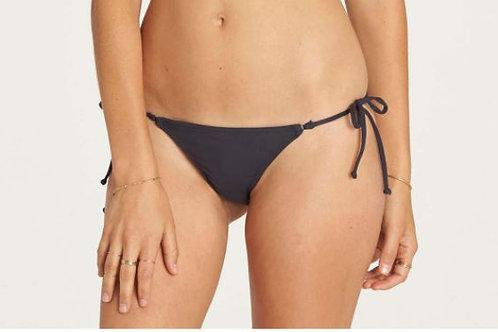 Billabong Swimwear Sol Searcher Bikini Pant