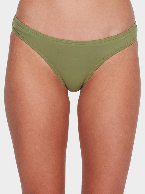 Billabong Swimwear Sol Searcher Lowrider Bikini Pant