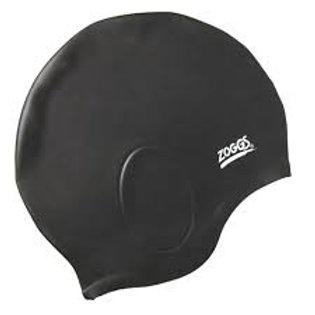 Zoggs Swimwear Ultra-Fit Swimcap