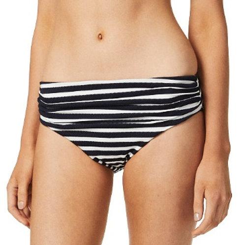 Moontide Swimwear Above Board Bikini Pant