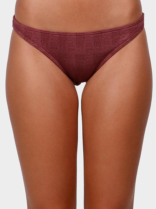 Billabong Swimwear Way to Love Bikini Pant
