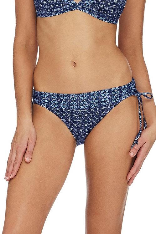 Sunseeker Australia Swimwear Liberty Belle Tie Side Pant