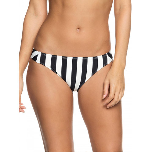 Roxy Womens Beach Basic Full Bikini Pant
