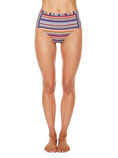 O'Neill Swimwear Vintage Stripe Dory Bikini Pant