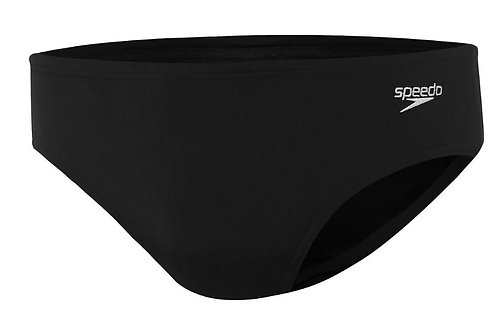 Speedo Swimwear Mens Brief