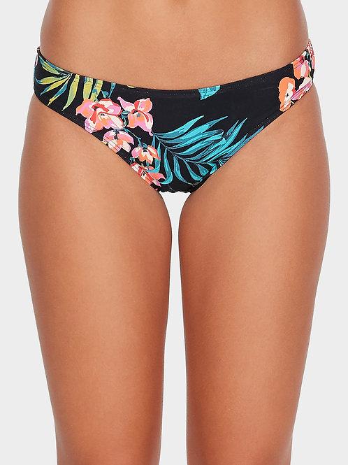 Billabong Swimwear  Starlight Lowrider Bikini Bottom