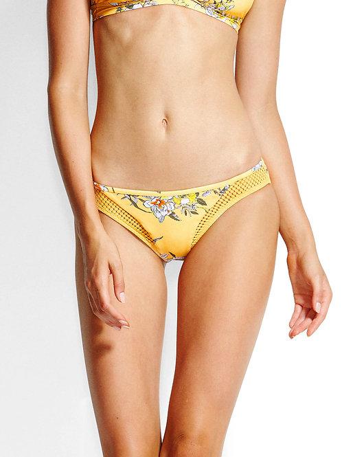 Seafolly Swimwear Midsummer Hipster Pant