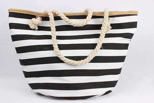 Tritex Alice and Lily Beach Bag