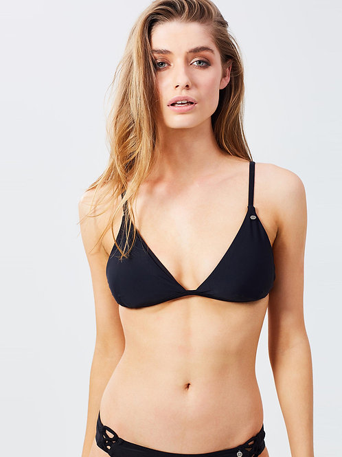 All About Eve Swimwear Bralette Top