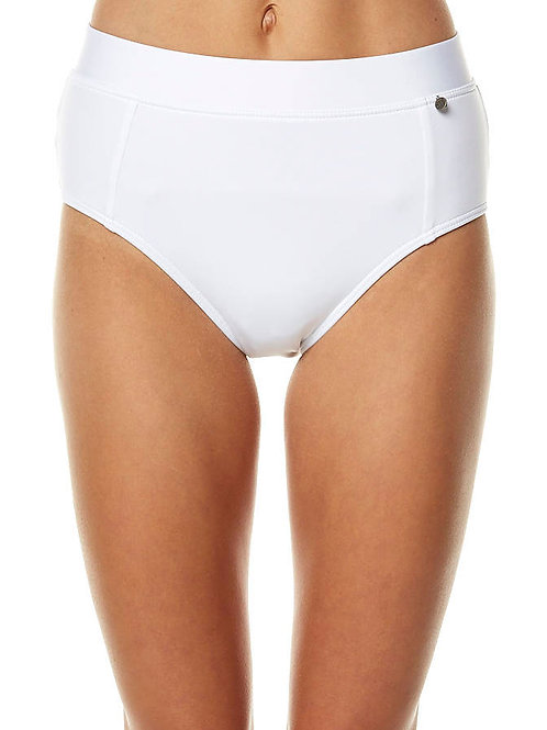 All About Eve Swimwear Bikini Pant