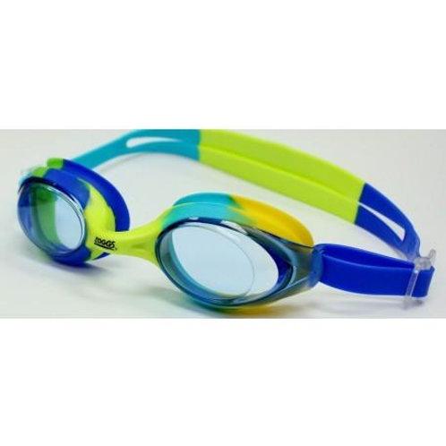 Zoggs Swimwear Bondi Junior Goggles