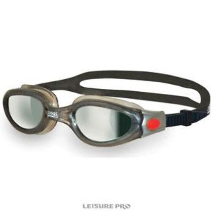 Zoggs Swimwear Phantom Elite Polarized Ultra Goggles