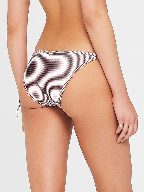 Tigerlily Swimwear Elissa Tiger Bikini Pant