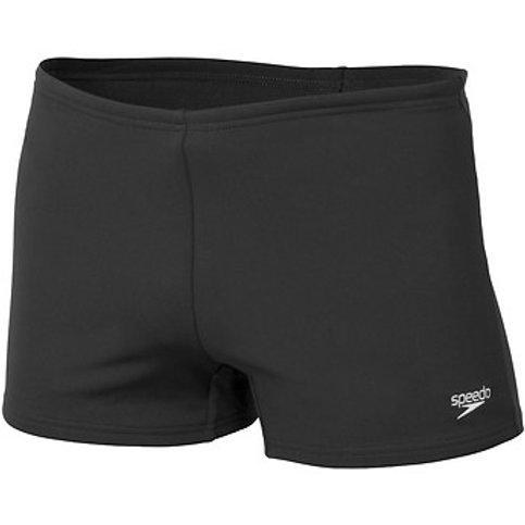 Speedo Swimwear Mens Basic Aqua Short