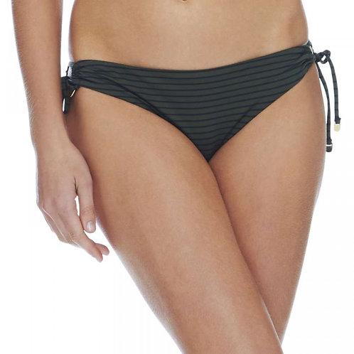 Sunseeker Australia Swimwear Sideline Tie Side Pant