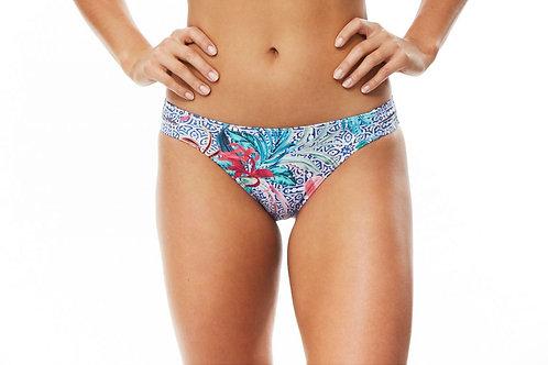 Moontide Swimwear Morocco Splice Pant