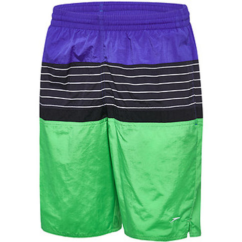 Speedo Mens Multi Split Watershort