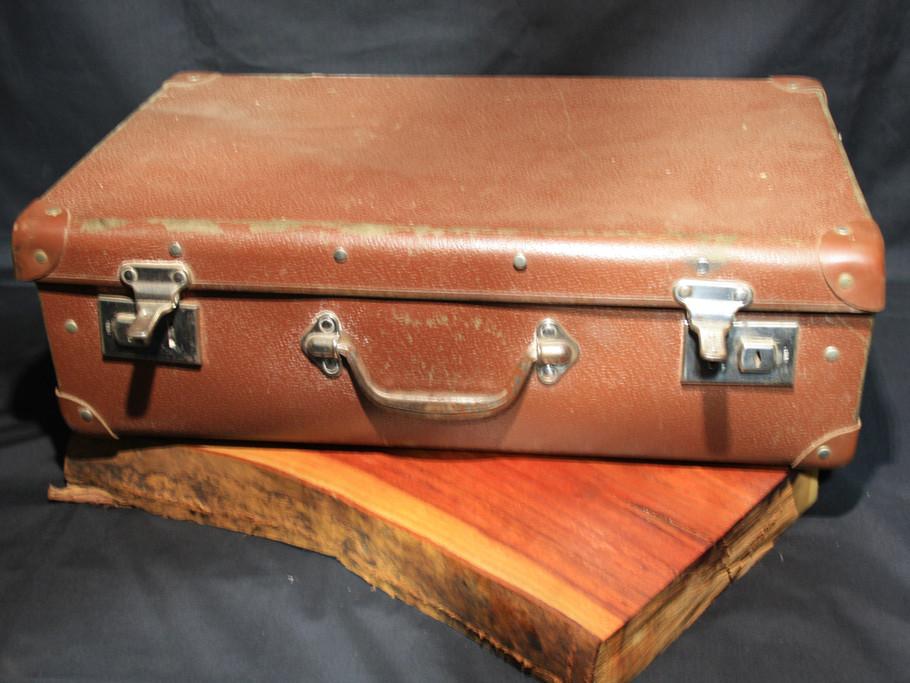 Vintage Suitcase .JPG