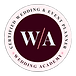 WA — Certified wedding & event Planner (