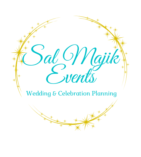 Sal Majik Events