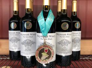 The-New-Black-FLIWC-Medal.jpg
