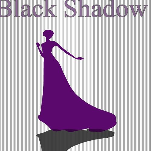 Black Shadow, 750ml, 12% alc./vol.