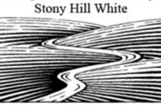Stony Hill White, 750ml, 12% alc./vol.