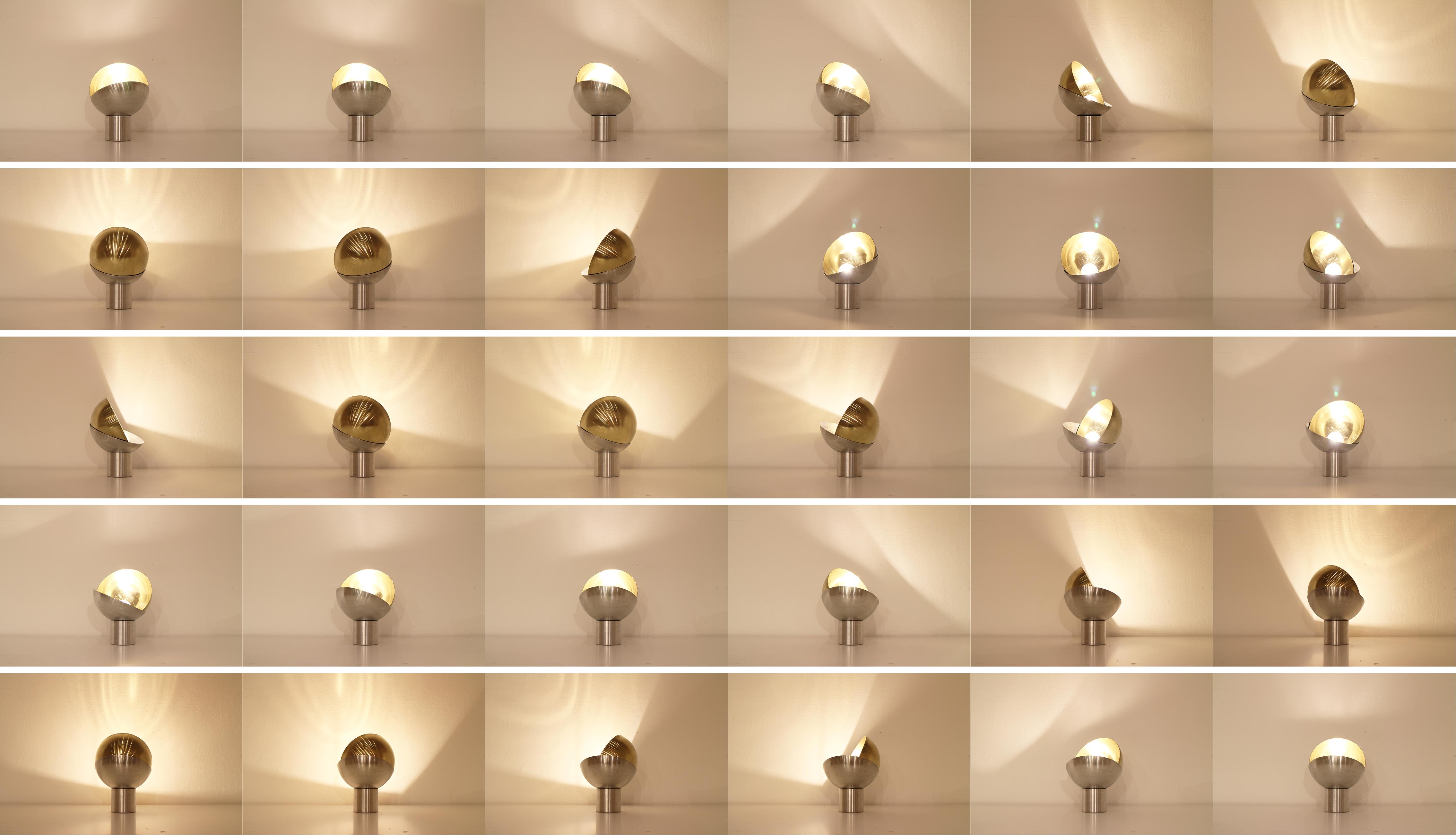 spinn_01.jpg
