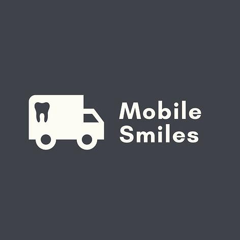 Mobile Smiles Logo.jpg